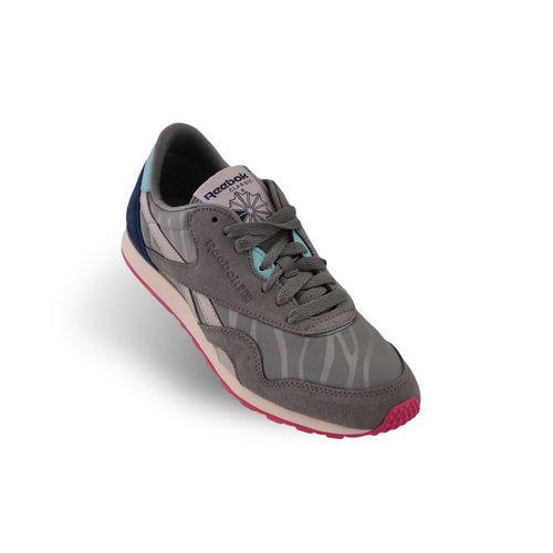 zapatillas-reebok-nylon-slim-candy-mujer-aq9764