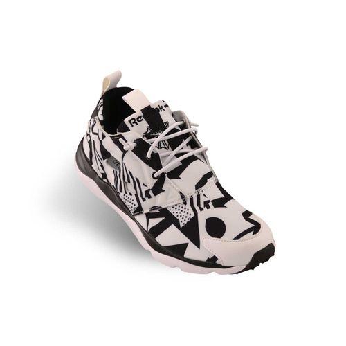 zapatillas-reebok-furylite-graphic-mujer-aq9859