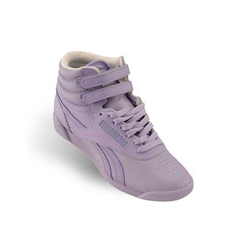 zapatillas-reebok-f-s-hi-su-mujer-aq9987