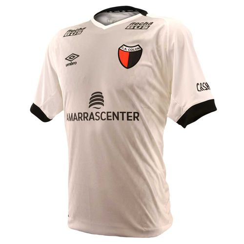 camiseta-umbro-oficial-club-atletico-colon-de-santa-fe-alternativa-2016-17-ucm1064bvv