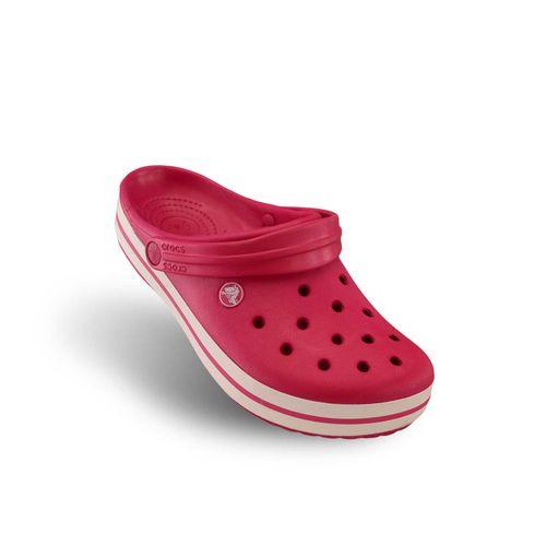 sandalias-crocs-crocband-mujer-c-11016-604