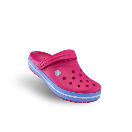 sandalias-crocs-crocband-mujer-c-11016-6ef