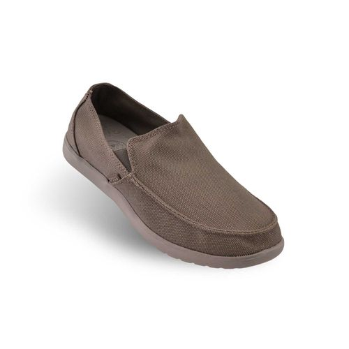 mocasines-crocs-santa-cruz-c-202972-72