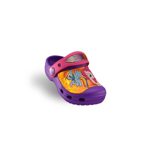 sandalias-crocs-little-pony-junior-c-201191-518