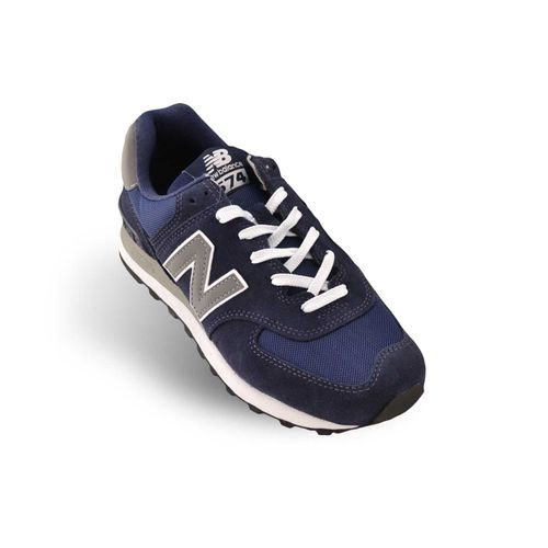 zapatillas-new-balance-m574-n10020124600