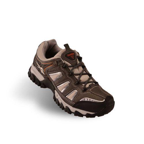 zapatillas-reebok-the-stone-lp-j17513