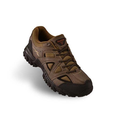 zapatillas-reebok-adv-kamp-laminado-lp-v43870