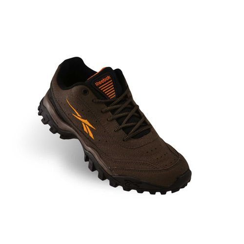 zapatillas-reebok-cross-city-lp-m48216