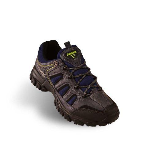 zapatillas-reebok-the-stone-lp-v62522