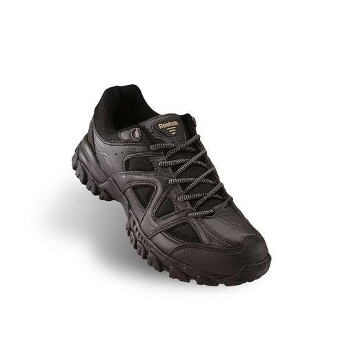 zapatillas-reebok-adv-kamp-laminado-lp-v62531