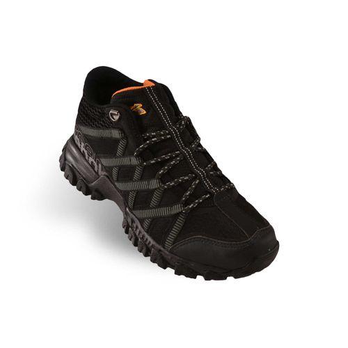 zapatillas-reebok-adv-strap-mid-lp-v69599