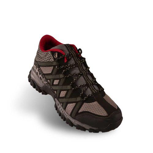 zapatillas-reebok-adv-strap-mid-lp-v69601