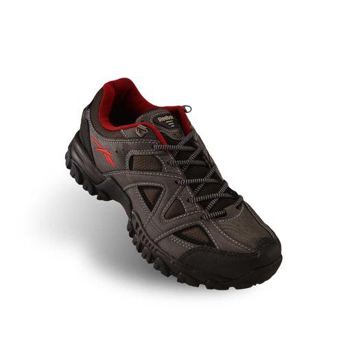 zapatillas-reebok-adv-kamp-laminado-lp-j93680