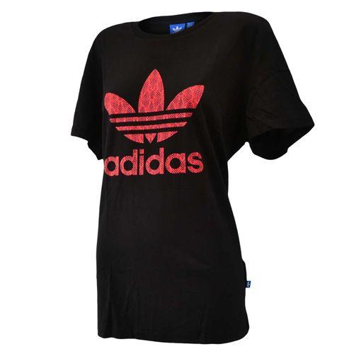 remera-adidas-boyfriend-trefoil-mujer-aj8368