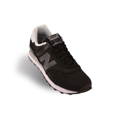 zapatillas-new-balance-ml574-n10020188550