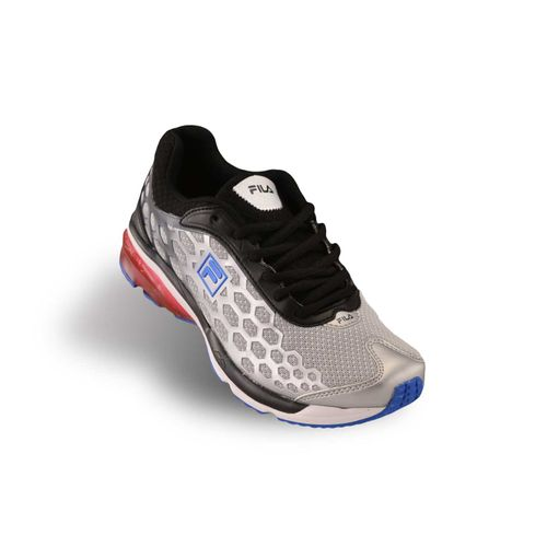 zapatillas-fila-transformer-mujer-51j377260