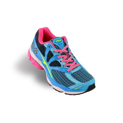 zapatillas-fila-energized-pad-mujer-51j454x073