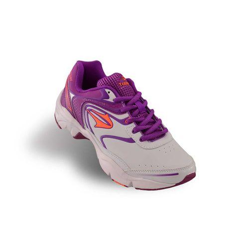 zapatillas-topper-lady-softrun-mujer-024979