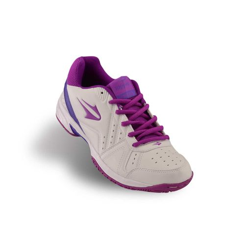 zapatillas-topper-lady-rookie-mujer-029173