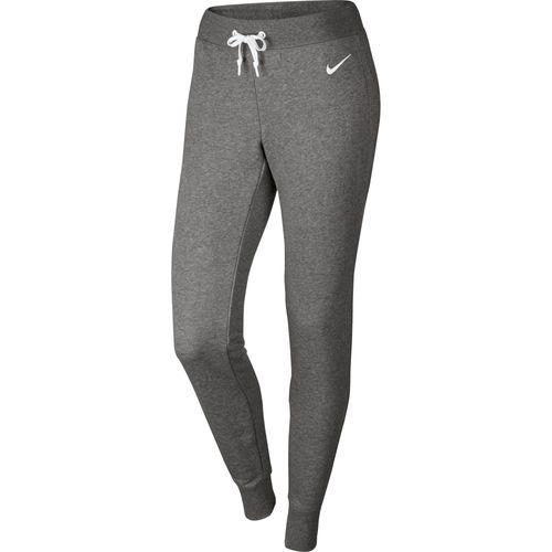 pantalon-nike-club-ft-pant-tight-mujer-728075-063