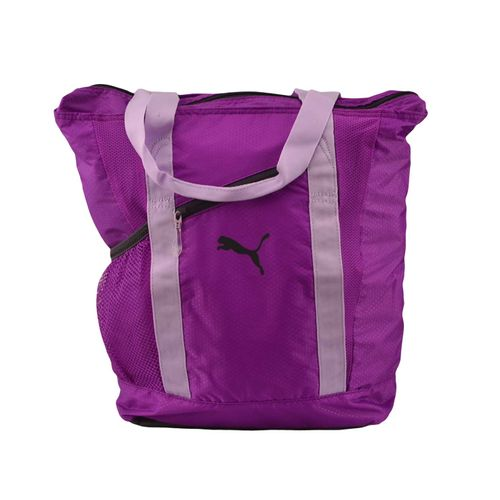bolso-puma-fit-at-shopper-mujer-3073806-03