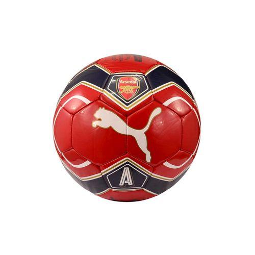 pelota-de-futbol-puma-arsenal-3082668-01