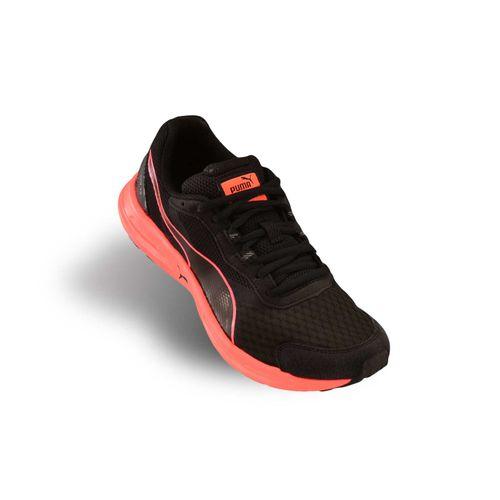 zapatillas-puma-descendant-v3-mujer-1188741-05