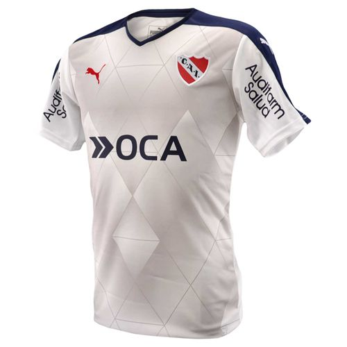 camiseta-puma-independiente-alternativa-ii-2016-17-2750783-01