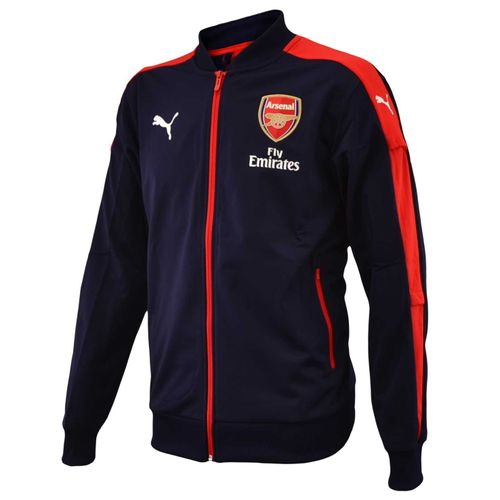 campera-puma-arsenal-stadium-2749738-02