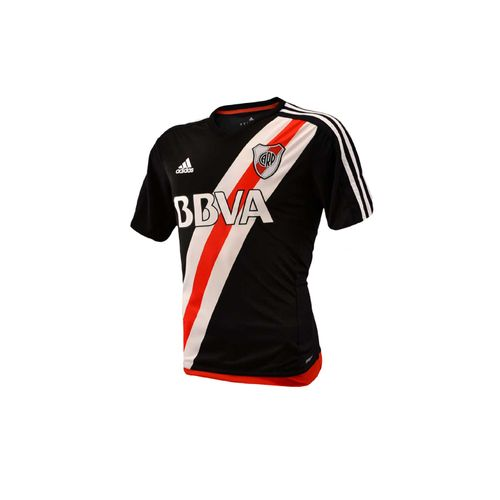 camiseta-adidas-river-plate-alternativa-3-2016-juniors-ao3472