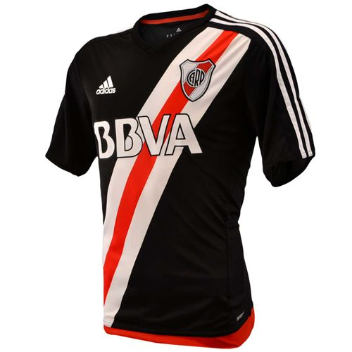 camiseta-adidas-river-plate-alternativa-3-2016-ao3471