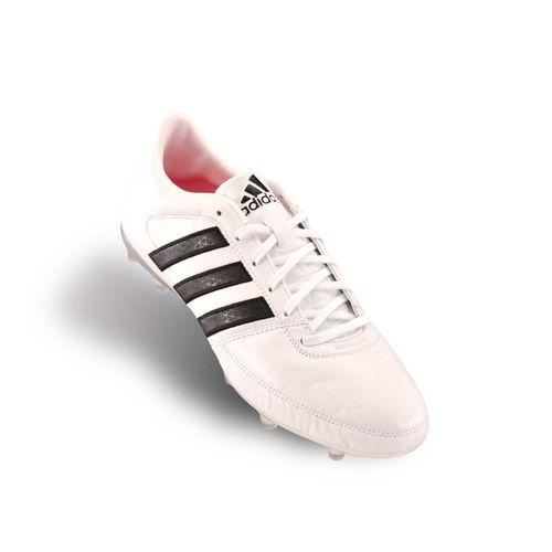 botines-futbol-campo-adidas-gloro-16_1-fg-af4858
