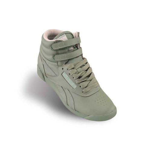 zapatillas-reebok-f-s-hi-spirit-mujer-v62702