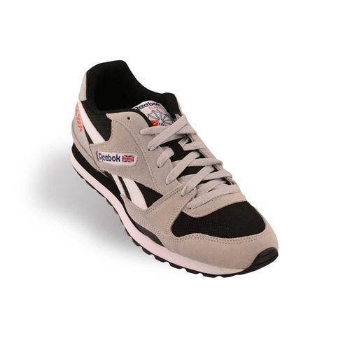 zapatillas-reebok-gl-3000-ar1101