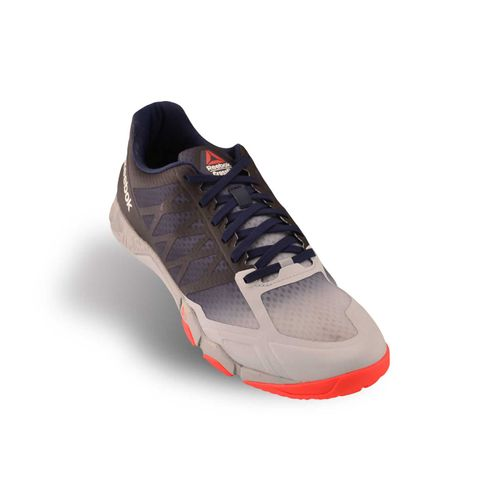 zapatillas-rreebok-crossfit-speed-ar3199