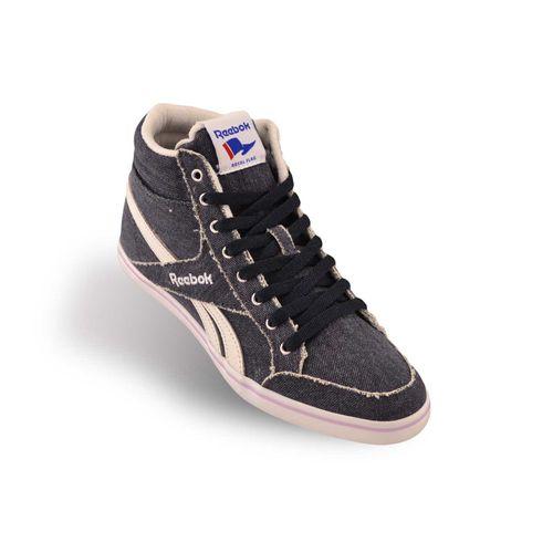 zapatillas-reebok-royal-aspire-v62106