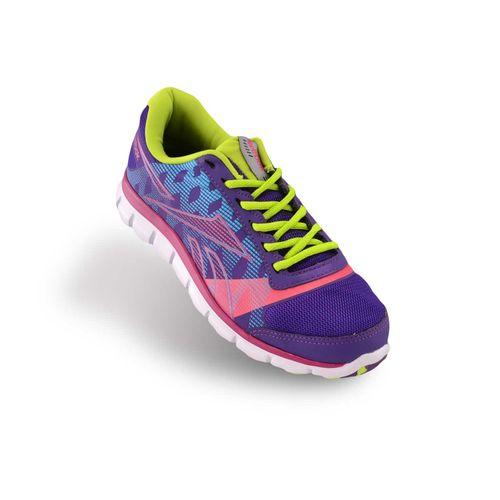 zapatillas-reebok-luxor-x-lp-mujer-v66503