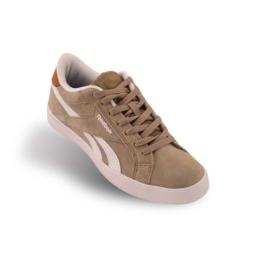 zapatillas-reebok-royal-complete-mid-v68857
