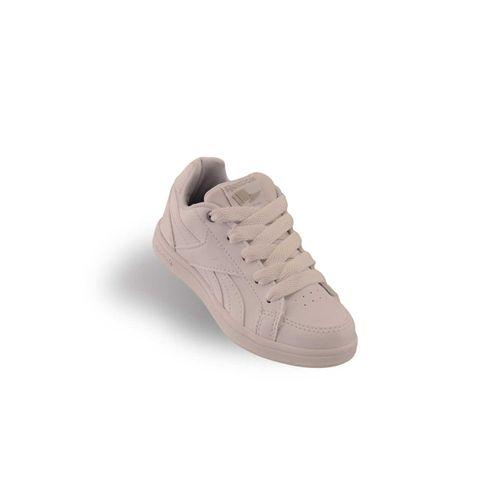 zapatillas-reebok-royal-prime-junior-v69990