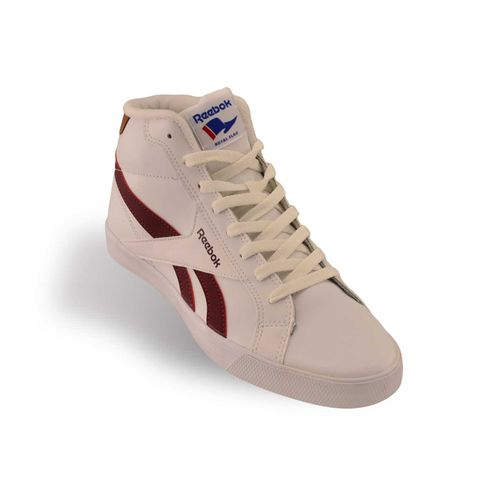 zapatillas-reebok-royal-complete-mid-v70727