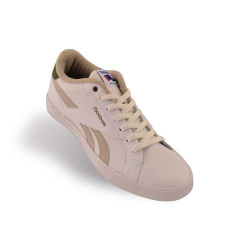 zapatillas-reebok-royal-complete-low-v70729
