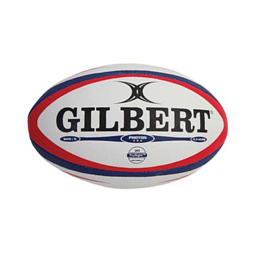 pelota-de-rugby-gilbert-oficial-match-photon-410268-69