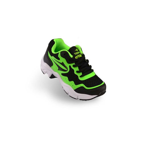 zapatillas-topper-draw-ii-juniors-029036