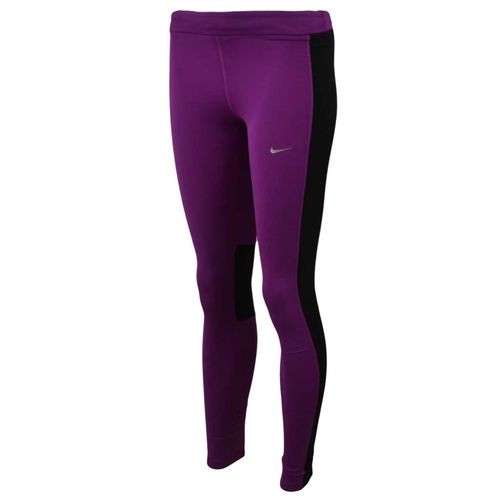 calza-nike-essential-tight-mujer-694241-556