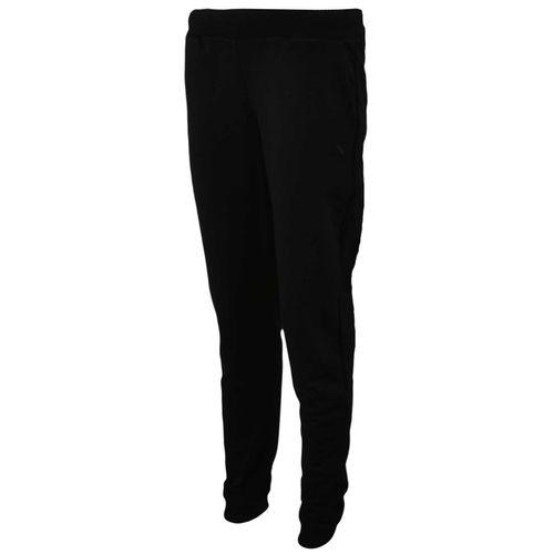 pantalon-puma-sweat-tr-sign-off-mujer-2591053-01