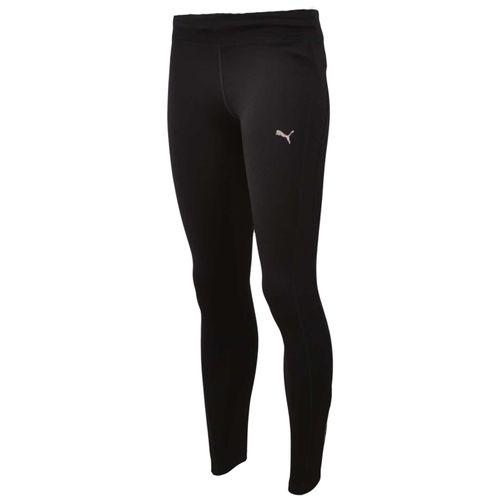 calza-puma-pe-running-long-tight-mujer-2515212-01