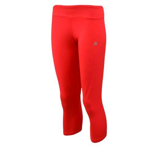 calza-adidas-3-4-clima-ess-mujer-ap0203