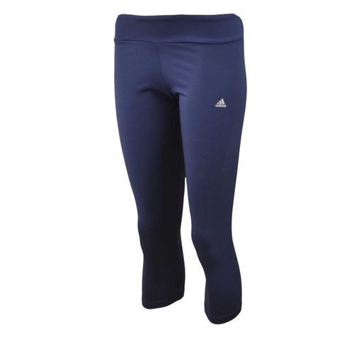 calza-adidas-3-4-clima-ess-mujer-ap0204