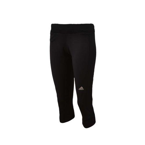 calza-adidas-3-4-climacool-run-mujer-ak1645