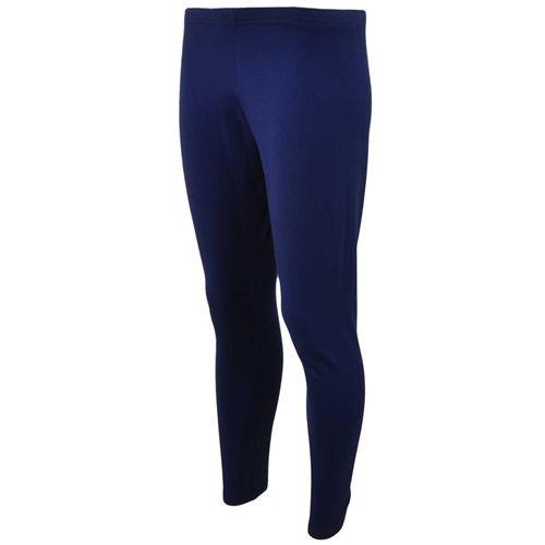 calza-adidas-linear-mujer-ac4790